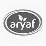 aryaf