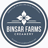 binsarcolor