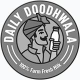 dailydoodhwala