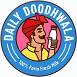 dailydoodhwalacolor