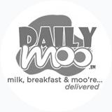 dailymoo