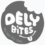 delybites