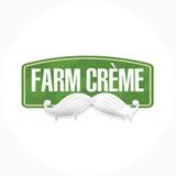 farmcremecolor