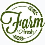 farmofreshcolor