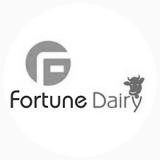 fortunedairy