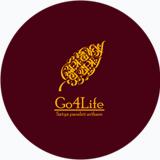 go4lifecolor
