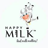 happymilkcolor