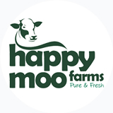 happymoofarmscolor