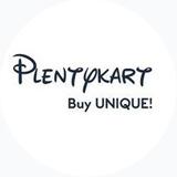 plentykartcolor