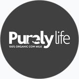 purelylife