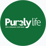 purelylifecolor