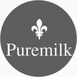 puremilk