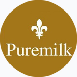 puremilkcolor