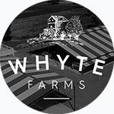 whytefarms
